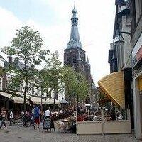 Tilburg_Nieuws