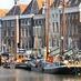 _Groningen