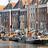 The profile image of _Groningen
