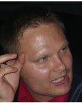 Michal Lorenz