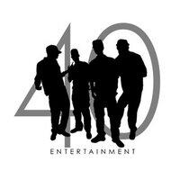The 40.   Social Profile