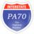 PAI70thm profile