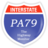 PAI79thm profile