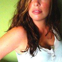 Liz McDonald | Social Profile