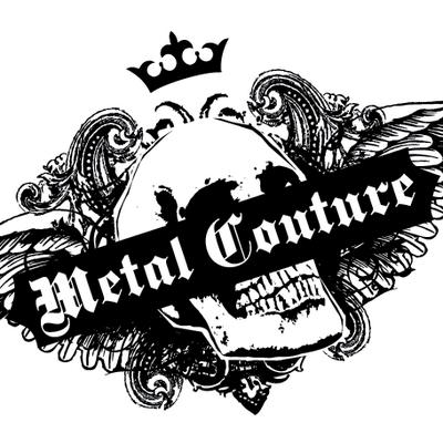 Metal Couture | Social Profile