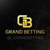Grandbetting's Twitter Profile Picture