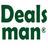 dealsman