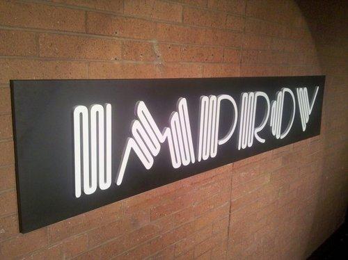 Tempe Improv Social Profile