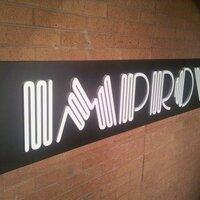 Tempe Improv | Social Profile