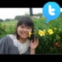 선주용 | Social Profile
