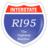RII95thm profile