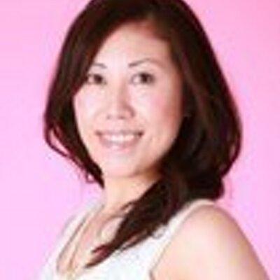 田代 佐栄子 | Social Profile