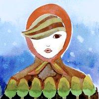 mai hongo | Social Profile
