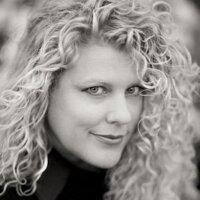 Erin Snyder Dixon | Social Profile