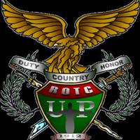 @uprotc