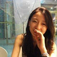 Ji Young Park | Social Profile