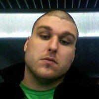 Ryan Amos | Social Profile
