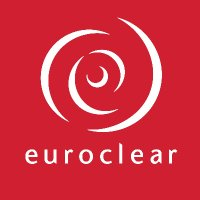 @EuroclearGroup