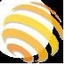 Blogosfere Social Profile