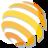Blogosfere profile