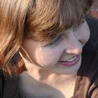 Emily Ivey | Social Profile