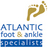AtlanticFoot