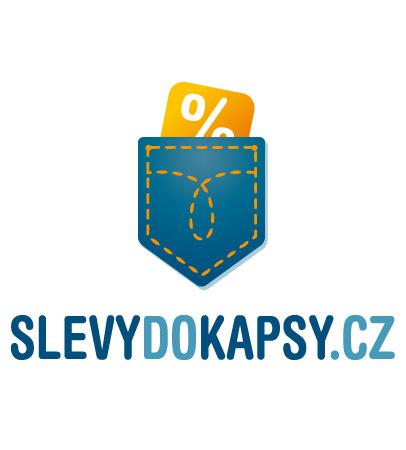 SLEVYDOKAPSY
