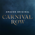 Carnival Row's Twitter Profile Picture
