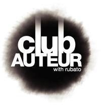 클럽 오뙤르 Social Profile