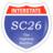 SCI26thm profile