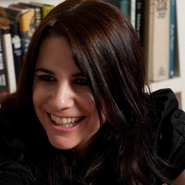 Tina Cesa Ward | Social Profile