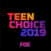 Teen Choice Awards's Twitter Profile Picture