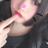 The profile image of 0DRVsiii