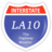 LAI10thm profile