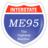 MEI95thm profile