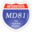 MDI81thm profile