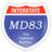 MDI83thm profile