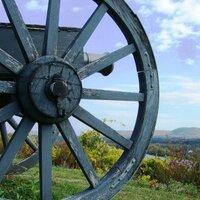 Saratoga County | Social Profile