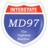 MDI97thm profile