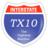 TXI10thm profile