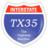 TXI35thm profile