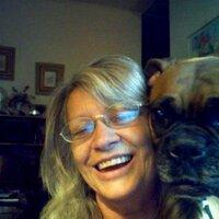 ziggy williamson | Social Profile