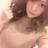 The profile image of hanakomamaura31