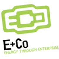 E+Co | Social Profile