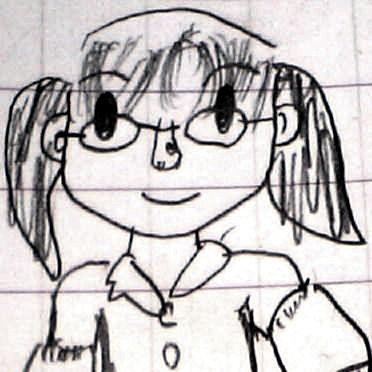 IKEDA, Yuriko Social Profile