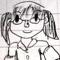 IKEDA, Yuriko | Social Profile
