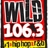 The profile image of wild1063