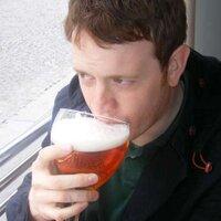 Rob Allen | Social Profile