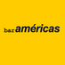 Bar americas's Twitter Profile Picture