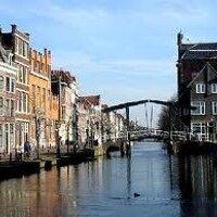 _Leiden